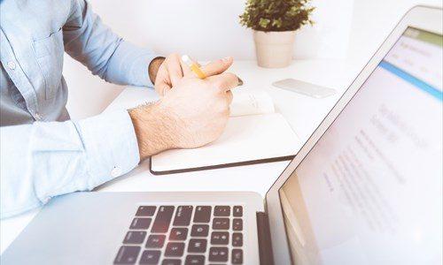 「会社で働く」基本的なルールが必要